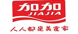 惠州食堂承包